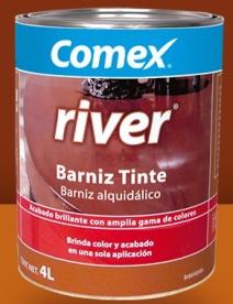 river-barniz-tinte