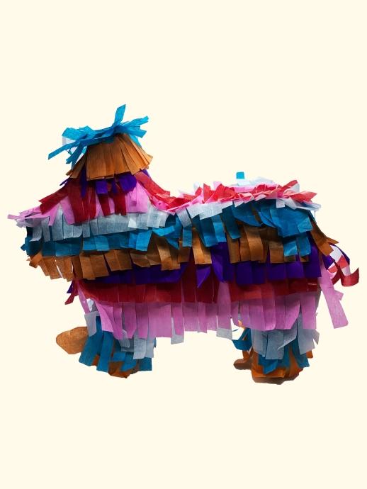 piñata1